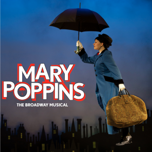 mary-poppins-profile
