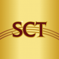 DOWNLOAD THE SCT APP